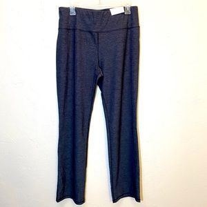 NWT High Waisted Leggings Yoga Skinny Stretch